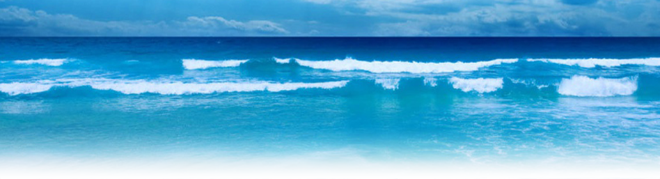 Tidal Power Header Image